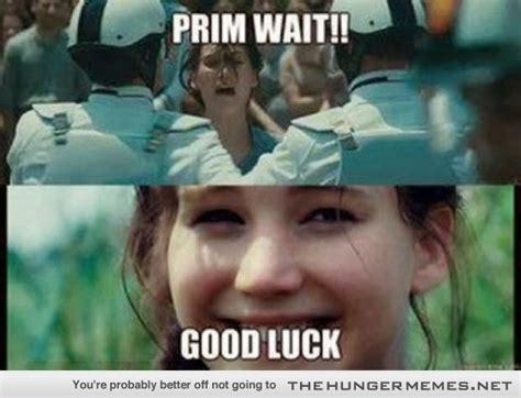 Funny Hunger Games Meme - hunger games memes facebook image memes at relatably com