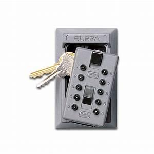 Boite A Clef Exterieur A Code : teleassistance 24h 24 7j 7 vivons alerte ~ Edinachiropracticcenter.com Idées de Décoration