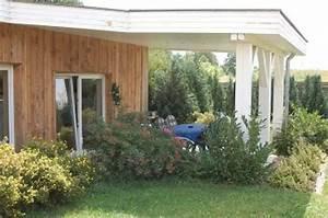 Ferienhaus Am Wasser Deutschland : ferienhaus in perniek bei wismar objekt 192 ab 30 euro ~ Watch28wear.com Haus und Dekorationen