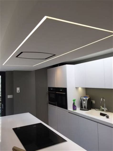 Installing Led Strip Lighting Help  Page 1  Homes. Living Room Layout Chaise. Living Room Flooring Designs. Cheap Western Living Room Furniture. Black Kitchen Canisters Sets. Living Room Cafe Maastricht. Living Room With Front Door. Living Room Kuwait. Paint My Living Room And Hallway