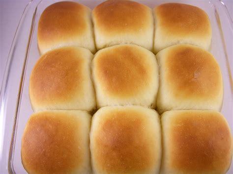 rolls rolls soft dinner rolls kaitlyn in the kitchen