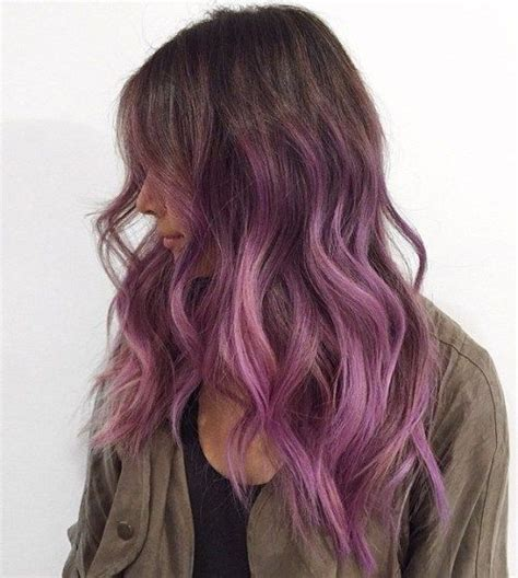 Best 20 Dip Dye Bob Ideas On Pinterest Ombre Bob Hair