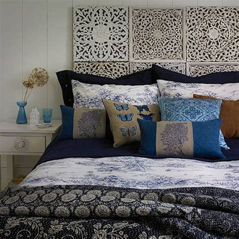 home design  decor decorating beds  headboards
