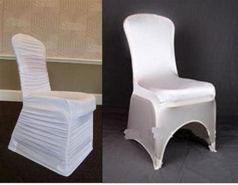 location housse de chaise mariage location de housse de chaise mariage nappe ronde