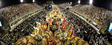Rio Carnival 2019 Travel Packages  Tgw Travel Group