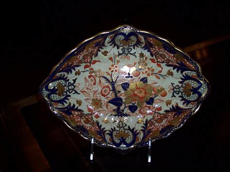 antique dinnerware dnw37 for sale antiques classifieds