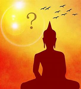 Wie Es Ist Als Buddhistin Das Ich Zu Genie U00dfen   August 2015