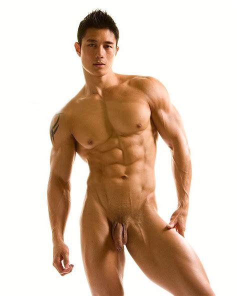 hot asian men gay porn image 46807