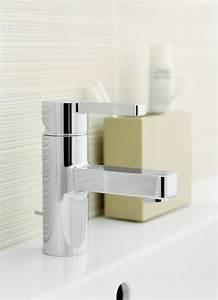 Grohe Ag Hemer : grohe baterie azienkowe dla umywalki w ka dym rozmiarze ~ Markanthonyermac.com Haus und Dekorationen