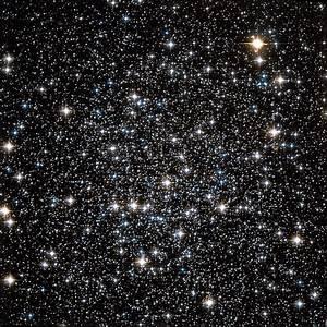 "From NASA/ESA Hubble: ""Hubble's modern art"" | Science Springs"