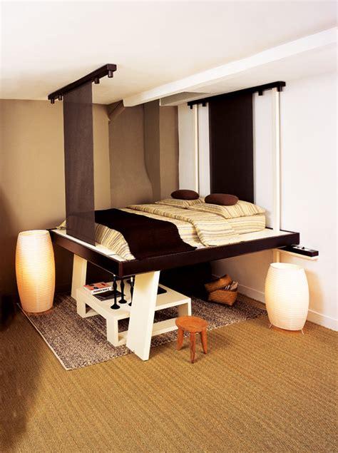 d馗o chambre sous pente cloison amovible chambre sous pente maisonreve