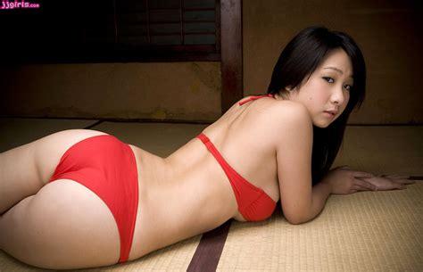 Japanese Beauties Rui Kiriyama Gallery 38 Jav 桐山瑠衣 Porn Pics