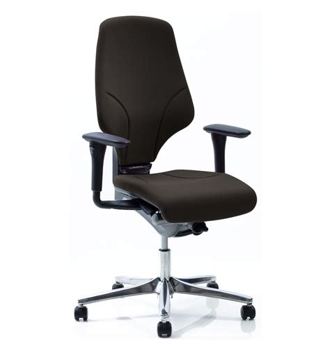 office chairs uk office chair uk