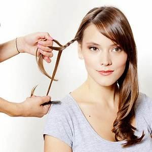 Kurze Haare Hochstecken Leicht Gemacht : kurze haare im hippie look stylen frisuren kurze haare ~ Frokenaadalensverden.com Haus und Dekorationen