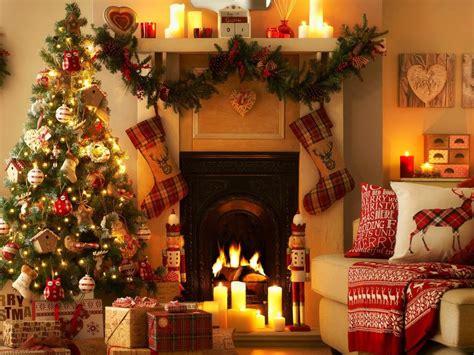 professional christmas tree decorators atlanta www
