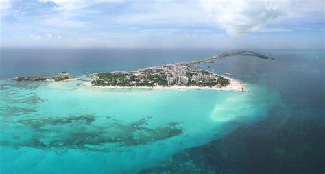 singapore hotel 5 isla eat travel global travel experiences