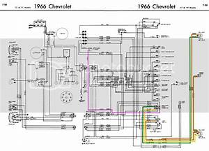 1966 Chevy Truck Wiring Diagram Zps042cee9e Jpg Photo By