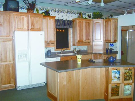most popular cabinet color on most popular oak cabinet colors people may