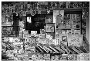Libreria Piazza Risorgimento Roma Edicole E Location Autorizzate Taxidrivers It