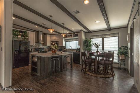 arlington   manufactured home floor plan