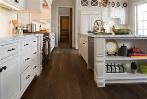 kitchen wood flooring ideas interior design ideas home bunch interior design ideas