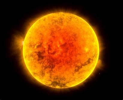 Sun Stars Fixed Astrology Role Solar Observatory
