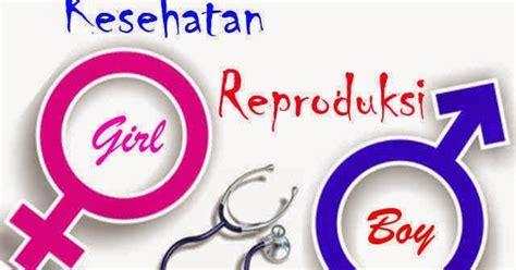 kesehatan reproduksi husopo hukum sosial dan politik