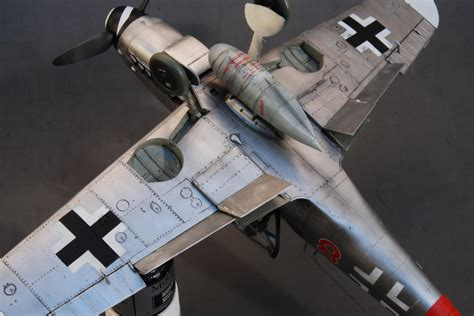 mosquito chasers plastic pics hyperscale s picture posting forum
