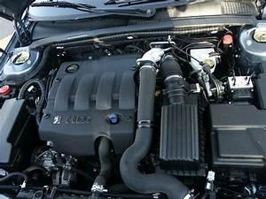 Peugeot Negrepelisse : troc echange 406 hdi 110 ch ann e 2000 sur france ~ Gottalentnigeria.com Avis de Voitures