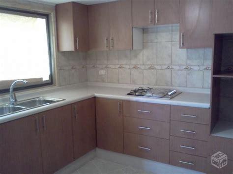 muebles de cocina temuco temuco