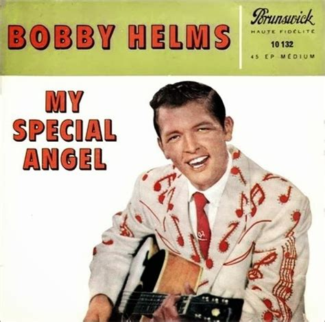 is bobby helms death bee gees paradise mp3 download