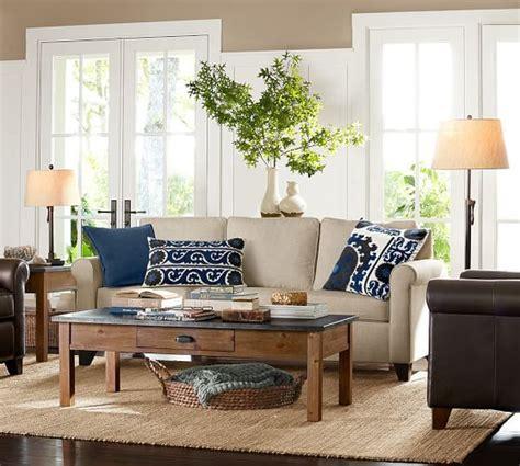 terracotta sofa living room 13 best design trend relaxed rustic images on pinterest