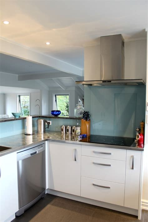 kitchen cabinets auckland neil cabinet makers auckland 2875