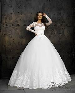 vestidos de novia bridal gown gown rustic korean With wedding dresses delaware
