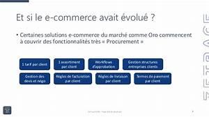 Indirects Procurement E Procurement Vs Marketplace B2b Orovibe 20190312