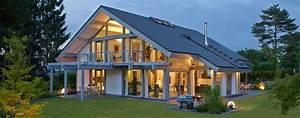 Was Kostet Ein Haus Bauen : was kostet ein davinci haus haus dekoration ~ Lizthompson.info Haus und Dekorationen