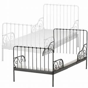 Lit Haut Ikea : lit bebe evolutif ikea ~ Teatrodelosmanantiales.com Idées de Décoration