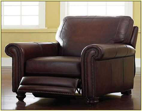 Oversized Recliners by Beautiful Chair Oversized Recliner Chairs With Home