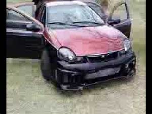 2000 Dodge Neon Problems line Manuals and Repair