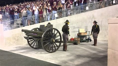 cannon firing  game youtube