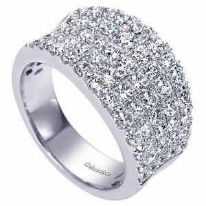 thick wedding bands 28 24 hour wedding chapel las vegas With wide band wedding rings for her