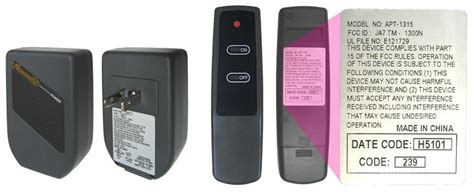 remote control kits  electric fireplaces  stoves