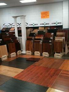 discount hardwood floor moulding flooring downtown With discount hard wood flooring