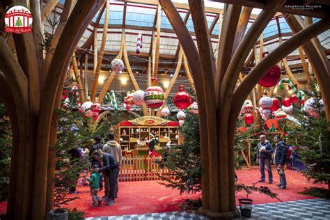 La Casa Di Babbo Natale A Montecatini by Montecatini Terme Una Specie Di Sospesa Meraviglia