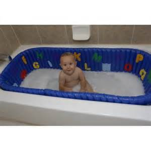 amazon com inflatable bathtub alphabet inflatable