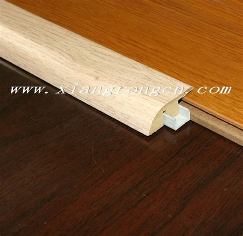 Laminate Floor Transition Molding by Laminate Flooring Laminate Flooring Reducer Moulding
