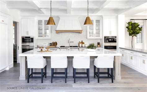 hang pendant lighting  kitchen island