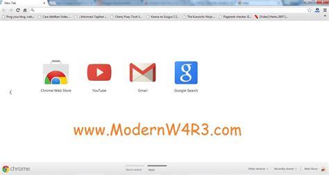 Google Chrome Arabic Offline Installer Download