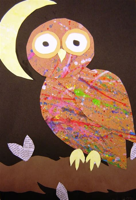 33 best images about owl theme classroom on 674 | 2666a3c2edb9ed9a81851e2a107e1bbe owl crafts preschool preschool ideas