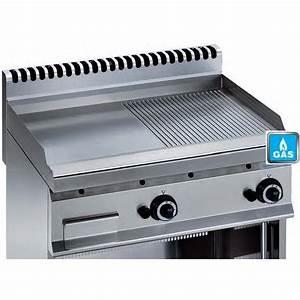 Barbecue Gaz Avec Plancha Et Grill : barbecue gaz grill et plancha topiwall ~ Melissatoandfro.com Idées de Décoration